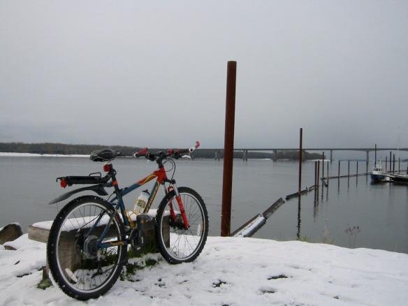 snow15.JPG